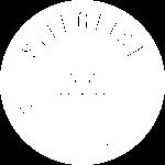 sitegeist logo