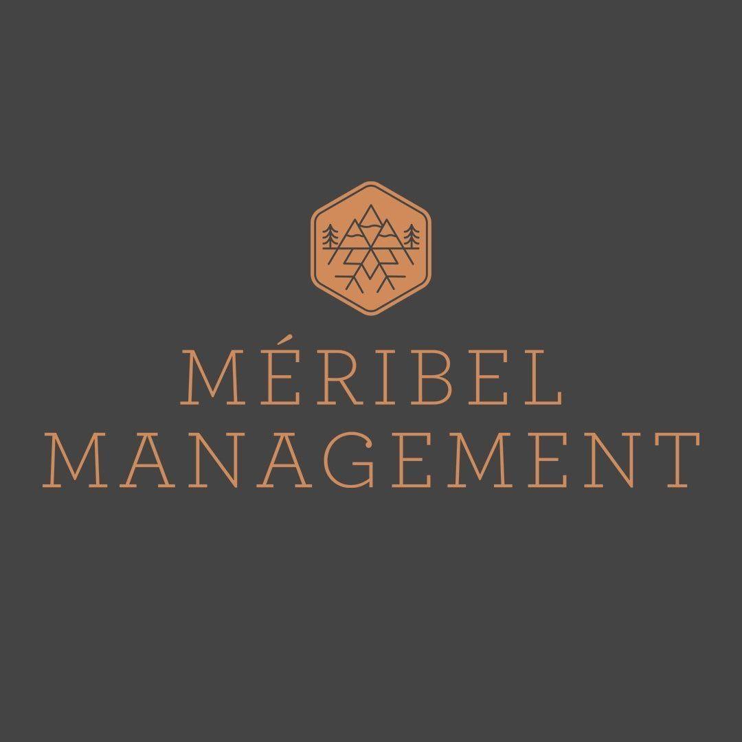 Meribel | Management